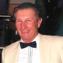William F. Hansen