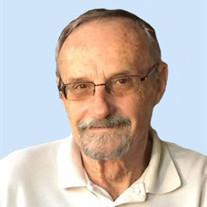 David Musch