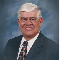 """Mr. Donald Ray """"Don"""" Tilley age 89, of  Starke"""