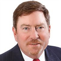 Burkley F. McCarthy Jr.