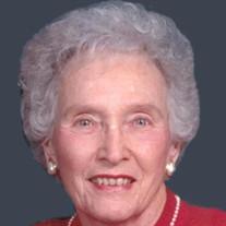Jean L. Smith