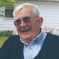 Philip J Comba