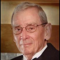 Peter L. Erickson