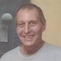 Richard A. Bednar