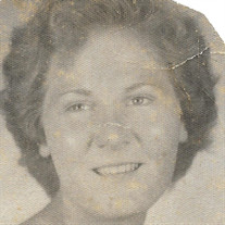 Annette Burgner