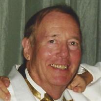 Charles W. Crawford, Jr.