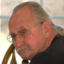 John A. Miller