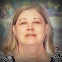 Phyllis Grantham, 70, of Bolivar