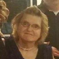 Sharon L. Houchins
