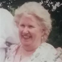 Evelyn E. Berry