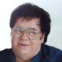 Kenneth McGrath