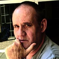 David L Watson Jr.