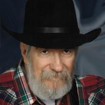 John Spiegel (Bolivar)