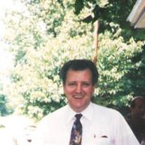 James Middleton Jr.