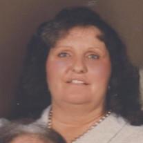 Betty L. Sanders