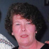 Carolann D. Aulbach