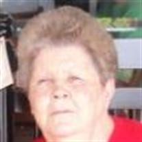 Ms. Helen Williams Meek