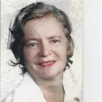Agnes  S.  Battistello