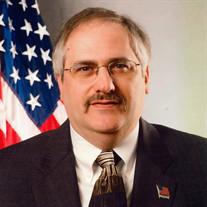 John Clement Krull Jr.