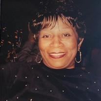 Roberta  L.  Banks-Beads