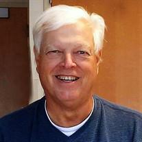 Larry  R.  Hunt