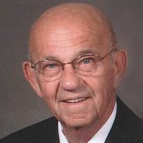 Kenneth J Wielard