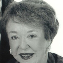 Ann Carol Hall Price
