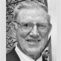 Richard K. Sorensen