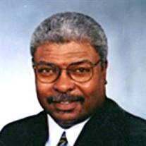 Thomas R. Roberts Sr.