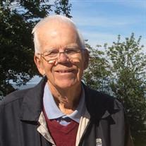 Richard D. Hughes