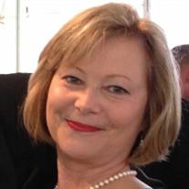 Karen Jean Mundy