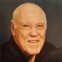 James William Korn