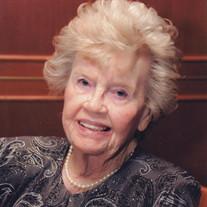 Elizabeth Mary Noneman