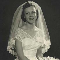 Ann Hill