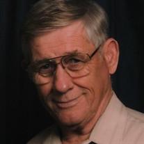 Fred V.  Kruse