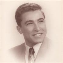 Anthony Sellaro