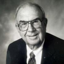 Robert Malone Rosemond, MD