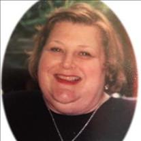 Nancy Lou Skinner
