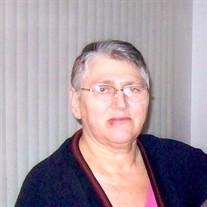 Cara Ivanovska