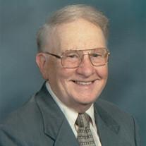 Wayne Engelbrecht,