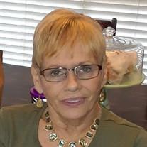 Mrs. Debbie M. White