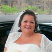 Karen Russano