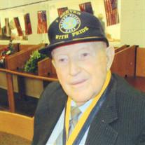 Thomas G.  Rowe