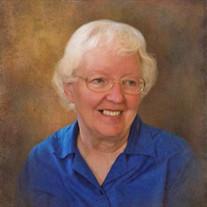 Janet L. Kenniston