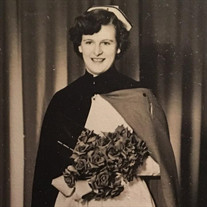 Auletta A.  Christie