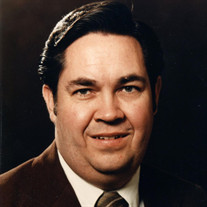 Gale Keith Christensen