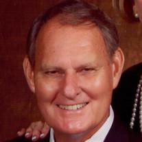 William S. Fannin Sr.