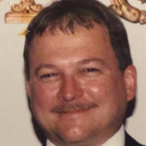 "Donald  J. ""Jim""  Kiefer Jr"