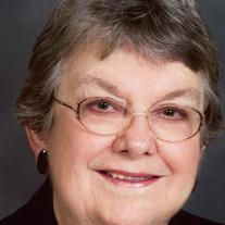 Margaret Good Aument