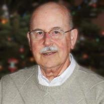 Gordon Lawrence Kelly